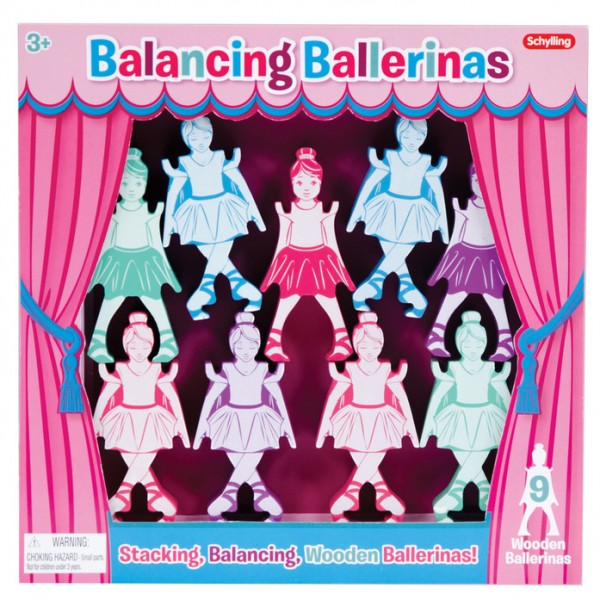 stacking-wooden-ballerina-front-of-box