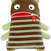 worry-eater-rumpell-large