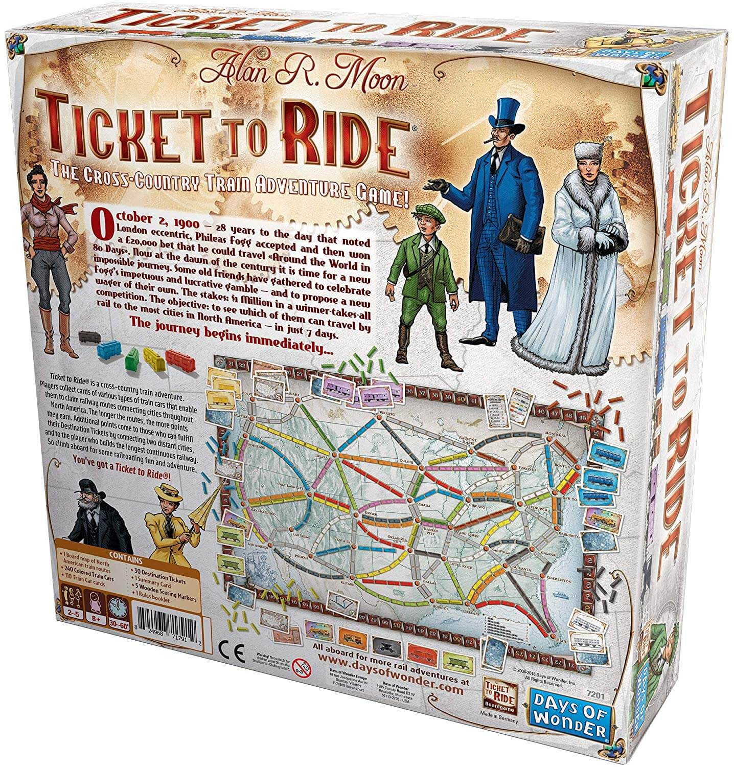 TICKET TO RODE BACK OF BOX (1)