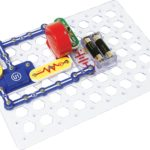 snap-circuits-100-jnr-4