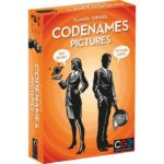 codenames-pictures_codenames-pictures-01