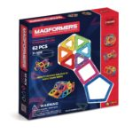 magformers-62 (2)