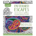 Crayola Patterned Escapes_opt