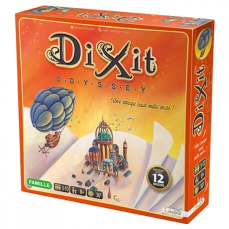 dixit-odyssey-table-game