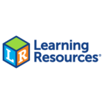 Learning Resources logo (1)