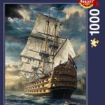 sails set jigsaw